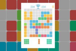 1010 challenge puzzle match
