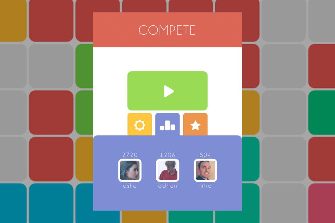 1010 compete blocks battle