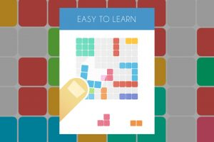 1010 easy to learn touch