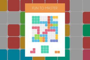 1010 fun to master