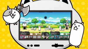 battle cats download free