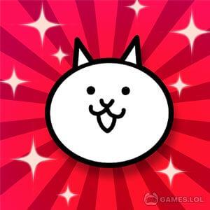 battle cats free full version