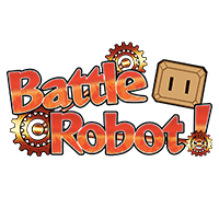 Battle Robots Download Free PC Games on Gameslol