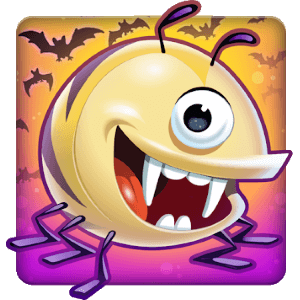 Play Best Fiends – Puzzle Adventure on PC
