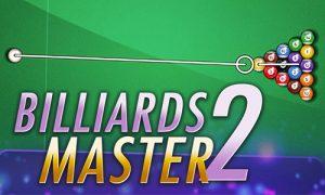 Play Billiard on PC