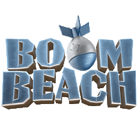 Boom Beach Download Free PC Games on Gameslol
