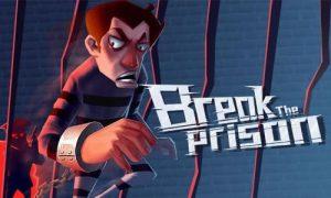 Play Break the Prison on PC