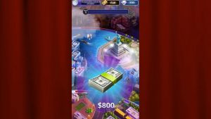 Wheel of Fortune Free Play Rewards