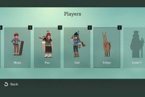 altos adventure character selection