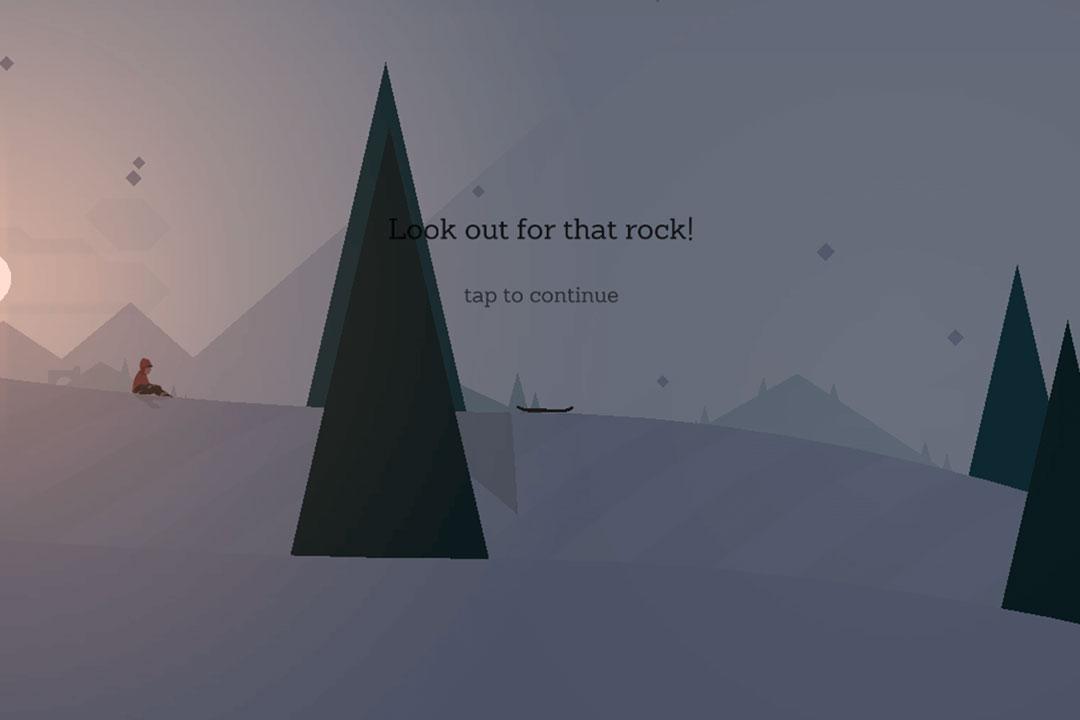 altos adventure darkness