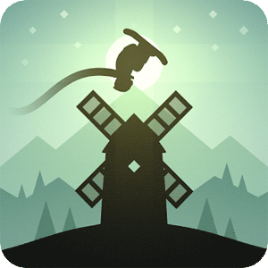 Play Alto's Adventure on PC