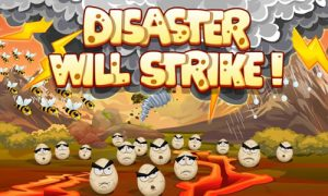 Play Disaster Will Strike on PC