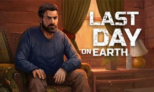 Play Last Day On Earth Survival on PC