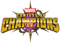 MARVEL Contest of Champions Download Free PC Games on Gameslol