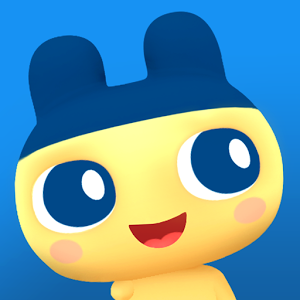 Play My Tamagotchi Forever on PC