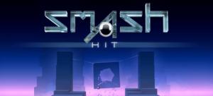 smash hit review