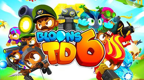 [News] Bloons TD 6 is here – How does it fare?