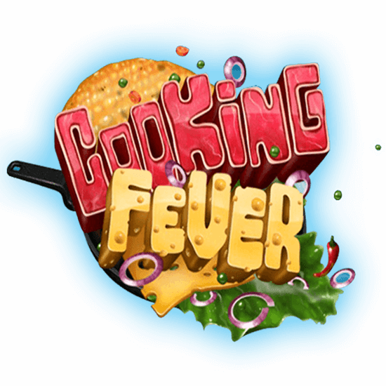 cooking fever taco with cheese and vegetables
