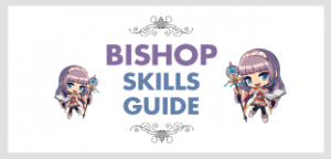 Bishop Skills guide 1