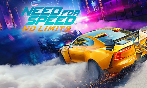 need for speed free online games