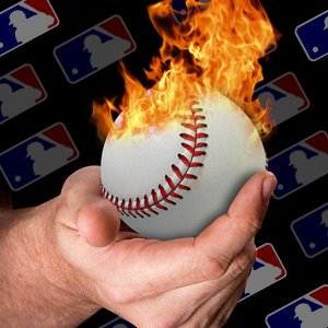 MLB TAP SPORTS BASEBALL 2018 Best PC Games