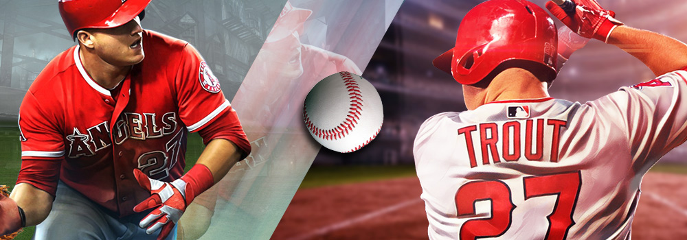 MLB TAP SPORTS BASEBALL 2018 Free PC Download