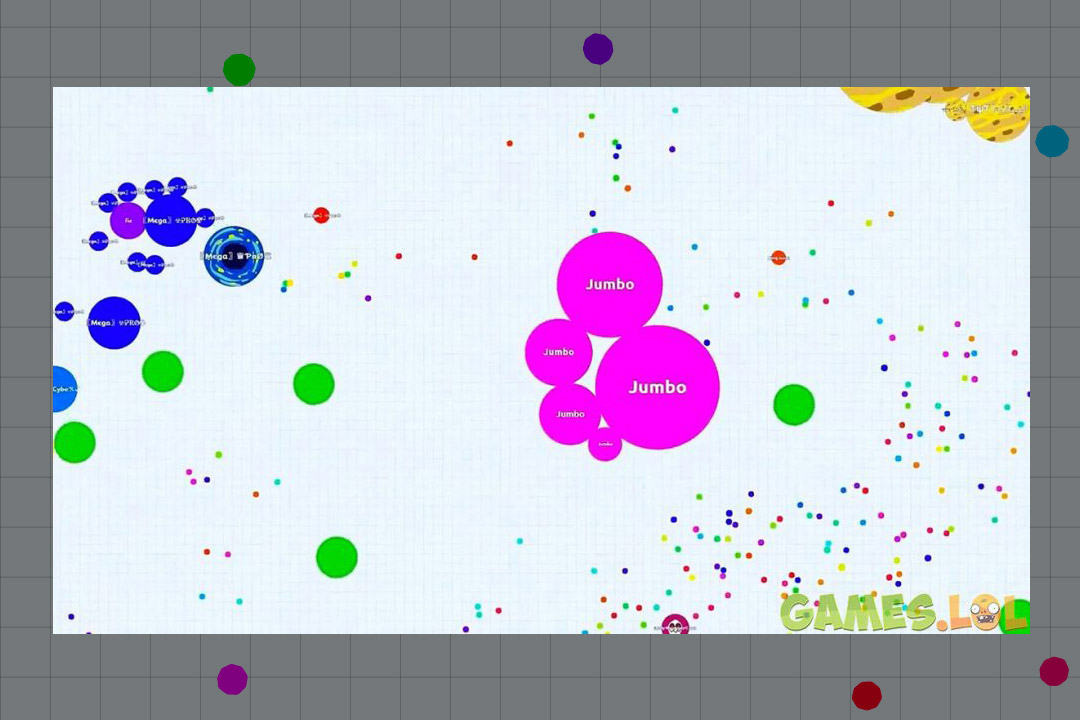 agar io join forces