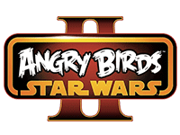 Angry Birds Star Wars II Free Download Free PC Games on Gameslol