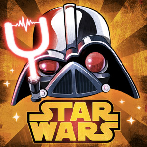 Angry Birds Star Wars II Free Best PC Games