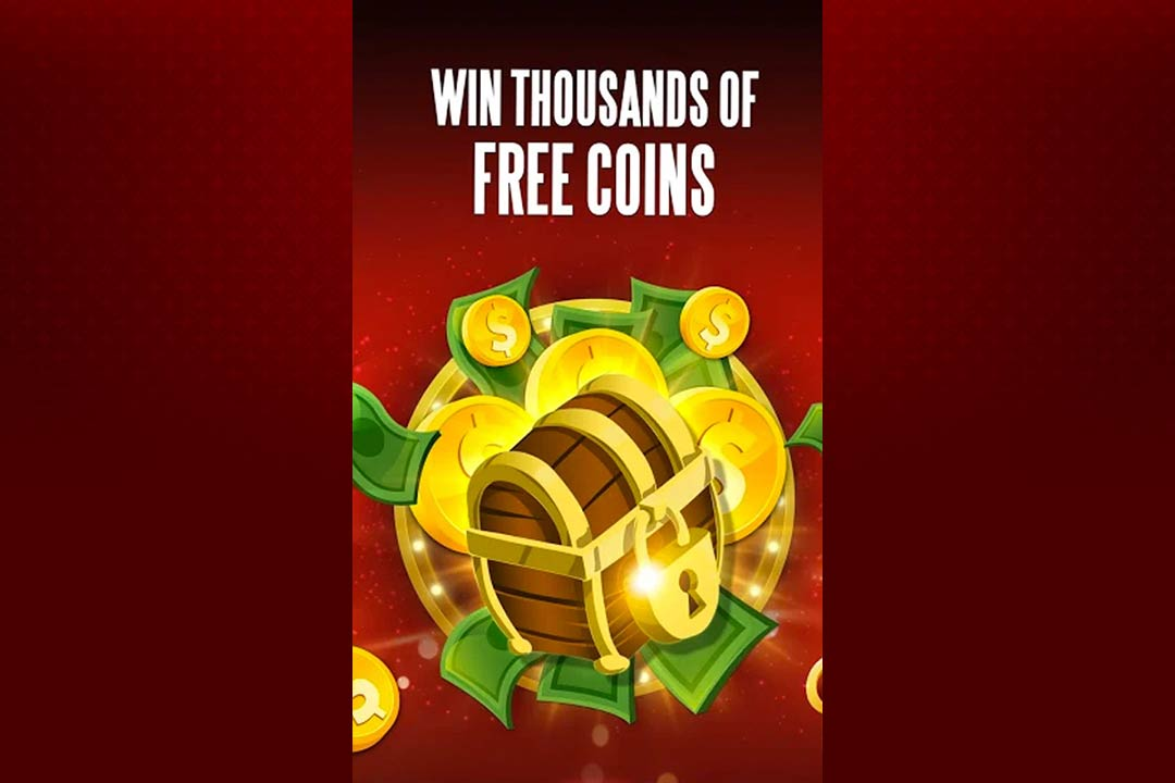 backgammon plus free coins