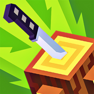 Flippy Knife Best PC Games