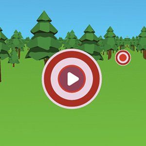 Flying Arrow Best PC Games