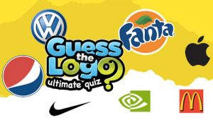 Play Guess the Logo: Ultimate Quiz on PC