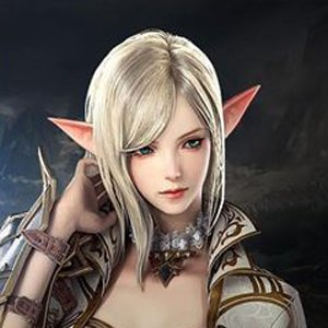 Lineage 2 Revolution Best PC Games