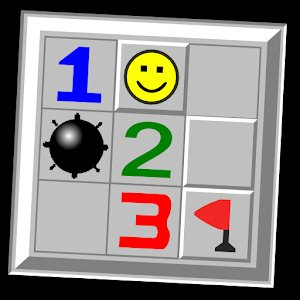 Minesweeper Best PC Games