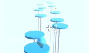 splashy plusone gameplay download game