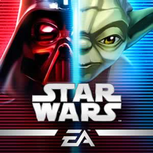 Star Wars™: Galaxy of Heroes Best PC Games