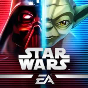 Star Wars™: Galaxy of Heroes Best PC Games