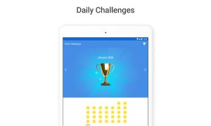 sudoku daily challenges online free