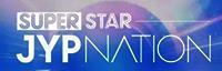 SuperStar JYPNATION Download Free PC Games on Gameslol