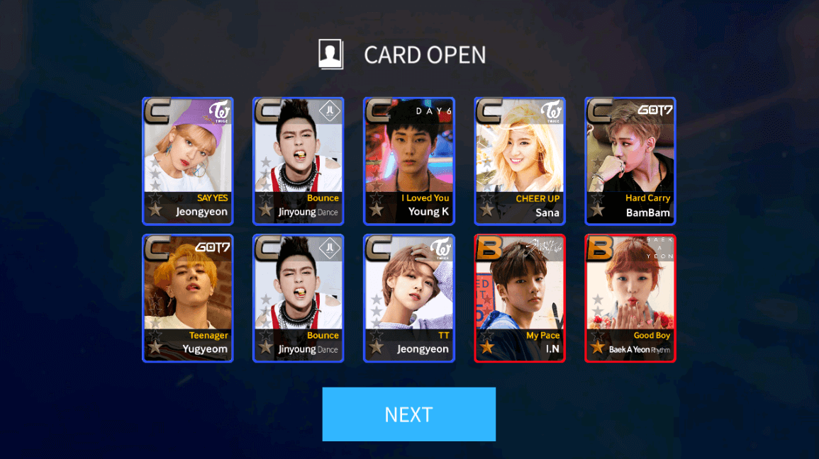 Superstar JYPNATION Reddit Tips PC Download
