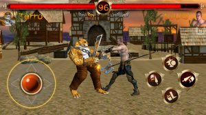 terra fighter 2 download PC
