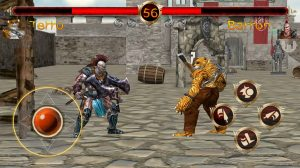terra fighter 2 download free