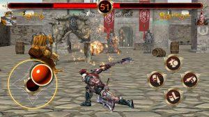 terra fighter 2 download full version