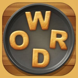 Word Cookies Best PC Games