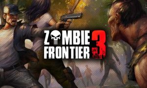 Play Zombie Frontier 3: Sniper FPS on PC