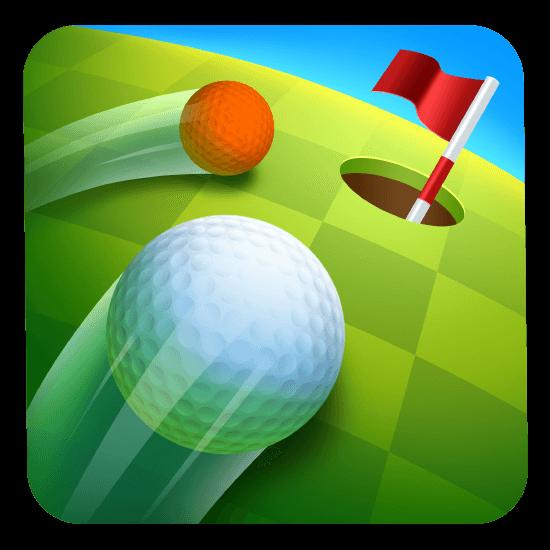 golf battle best ball