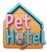 PetHotel – My Animal Boarding Kennel Game Download Free PC Games on Gameslol