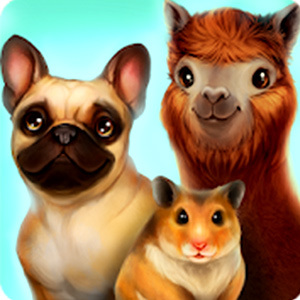 PetHotel – My Animal Boarding Kennel Game Best PC Games