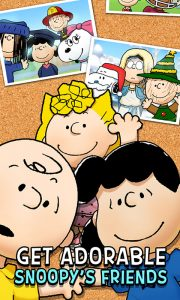 snoopy download PC